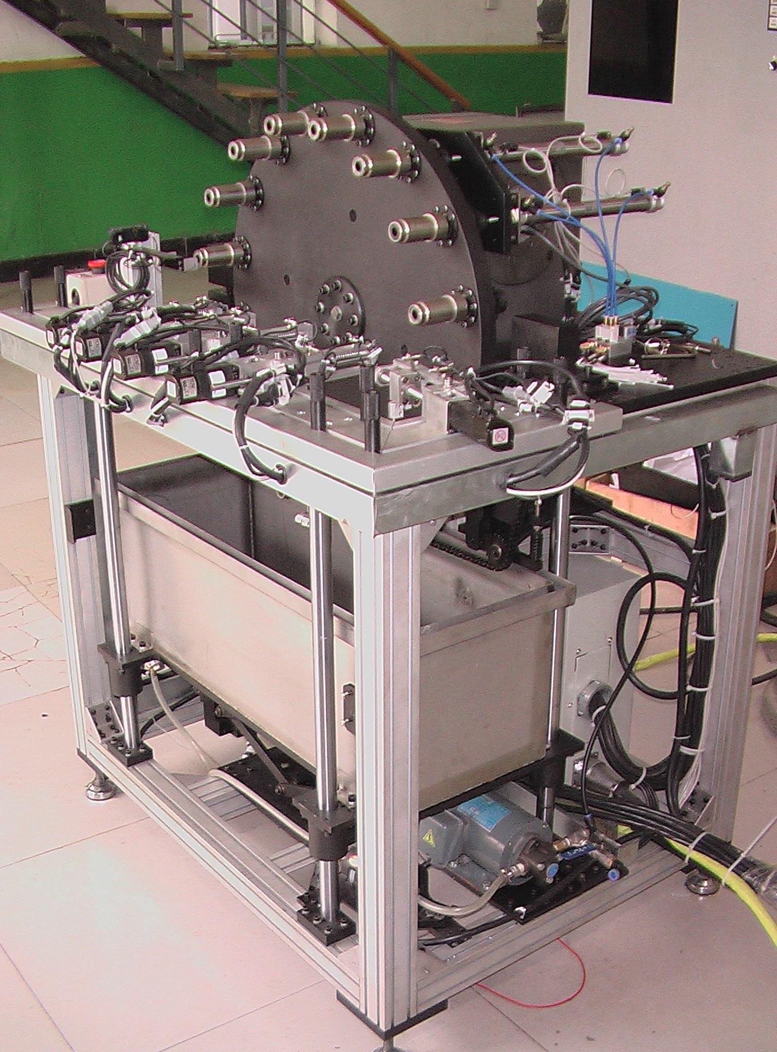 40mm-Scanner