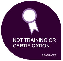ndt-training-cert